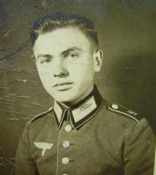 Petzuch Günther