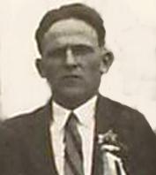 Taschka Franz