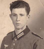 Thomanek Alois 19