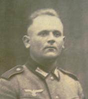 Kaspar Johann 11