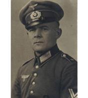 Schwetz Franz