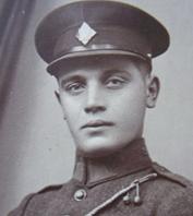 Theuer Heinrich