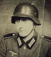 Konetzny Emil 21