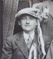 Paschek Emanuel