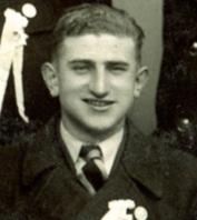 Laske Günther