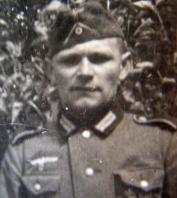Gebauer Emil