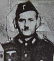 Obrusnik Ludwig