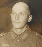 Jurczek Josef