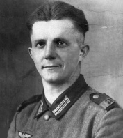 Kremser Ignatz