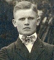 Hubert Franz