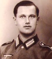 Lawitzky Georg