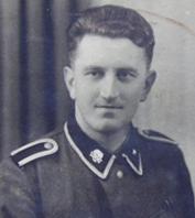 Placzek Florian