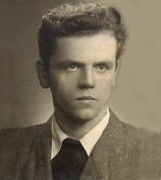 Hahn Walter