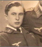 Heider Gerhard
