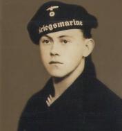 Osmantzik Johann