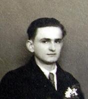 Thiele Eberhard