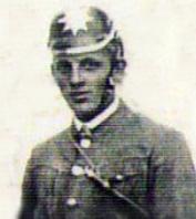 Werner Paul