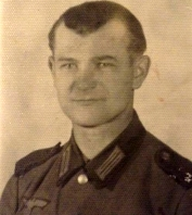 Pchalek Reinhold