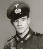 Janik Heinrich