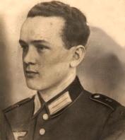 Zidek Franz 20