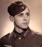 Heider Heinrich