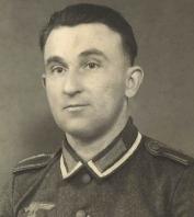 Schimetzek Anton 03