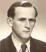 Taschka Alfred