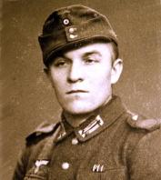 Zawadsky Anton