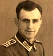 Woschnik Josef