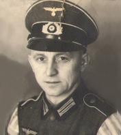 Görlich Wilhelm