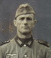 Benesch Theodor