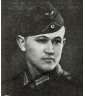 Jarosch Wilhelm