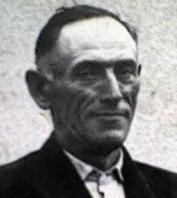 Hruschka Josef 06
