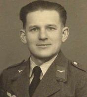 Jankowsky Wilhelm
