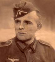 Lattka Emil