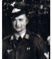 Ludwig Fritz