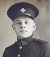 Lukasch Matthias
