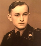 Katschmarz Richard
