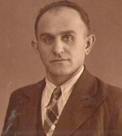 Hübner Franz