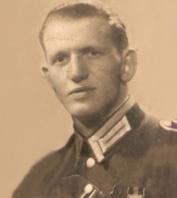 Strzibny Wilhelm