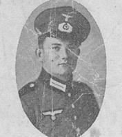 Maier Franz