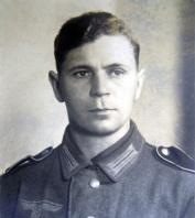 Kaspar Engelbert
