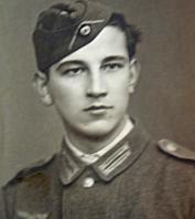 Dziehel Herbert