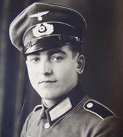 Kotalla Franz 23-1