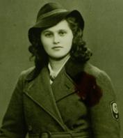 Wittmar Adolfine