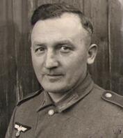 Hahn Alfons