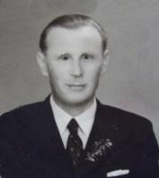 Ulmann Georg