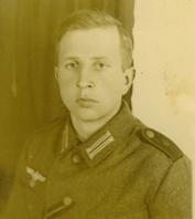 Pluschke Viktor