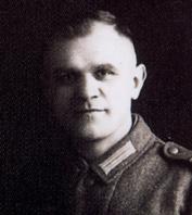 Lampart Franz