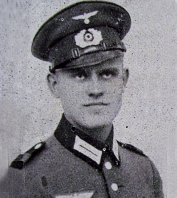 Thiemel Josef 22